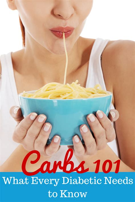 carbohydrates for diabetics what diabetics need to about carbohydratesatlas
