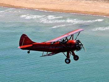 outer banks boat tours outer banks adventures and activities kitty hawk kites