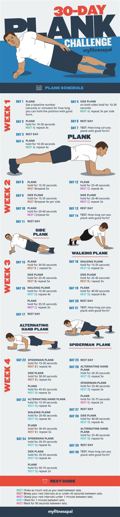 30 day plank challenge calendar search results for 28 day plank challenge calendar 2015