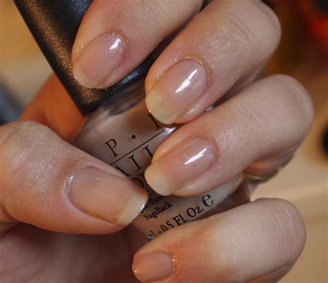 best nail polish colors for a working proffessional woman professional nails for job interview hairstyle gallery