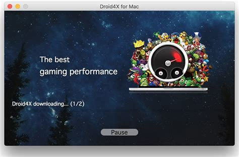 best windows emulator mac best android emulator for mac os to in 2018