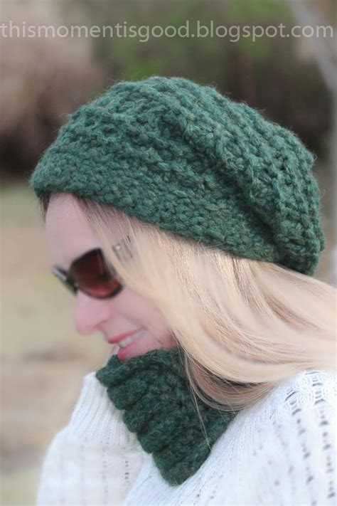 loop knitting 939 best images about loom knitting inspiration on