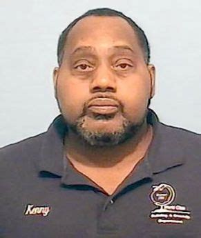 Hired Before Background Check Naperville School Custodian Had Prior Felony Conviction Naperville News Photos