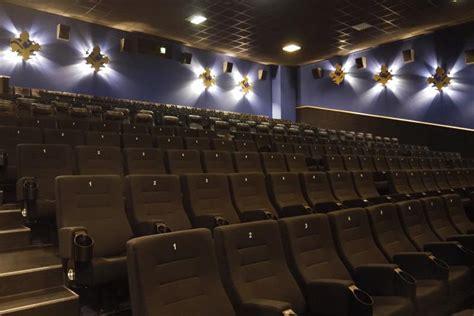 cinemaxx wuppertal premium seats die exklusivsten pl 228 tze im cinemaxx
