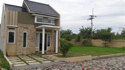 Berapa Pasang Cctv Di Rumah berapa ongkos pasang surya panel di rumah investasi dan