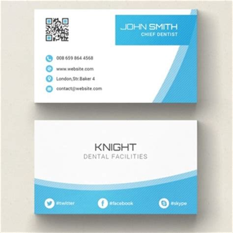 press card template psd id card vectors photos and psd files free