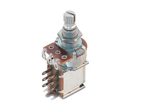 telecaster grease wiring diagram telecaster wiring