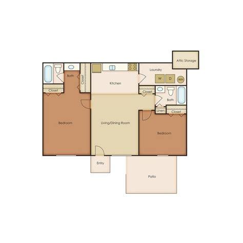 1 Bedroom Apartments In Jacksonville Fl applewood rentals deland fl apartments com