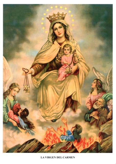 imagenes de la virgen maria descargar 174 gifs y fondos paz enla tormenta 174 imagenes de la virgen