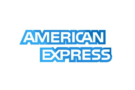 American Express Small Business Card