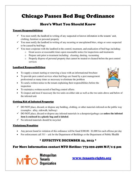%name landlord tenant agreement form   Use a Notice of Non Renewal form to not renew your tenants lease