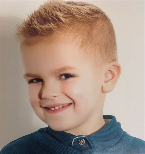 4 year boys haircuts 2014 17 best images about kinderkapsels on pinterest models