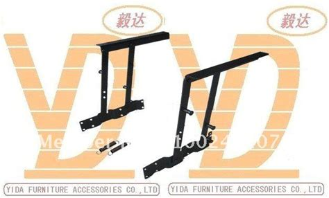 table parts with pop up function ,laptop table parts ,convertible coffee table mechanism in