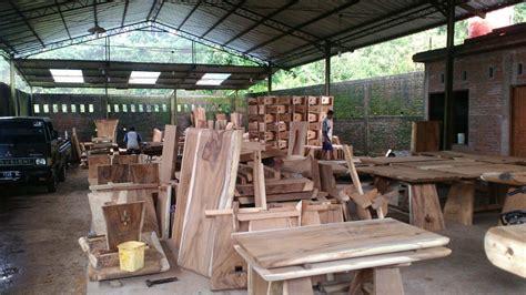Meja Kayu Bakso harga meja makan kayu meh murah di jepara