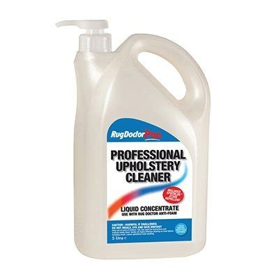 Upholstery Cleaner Rental by Rug Doctor Upholstery Cleaner Rental