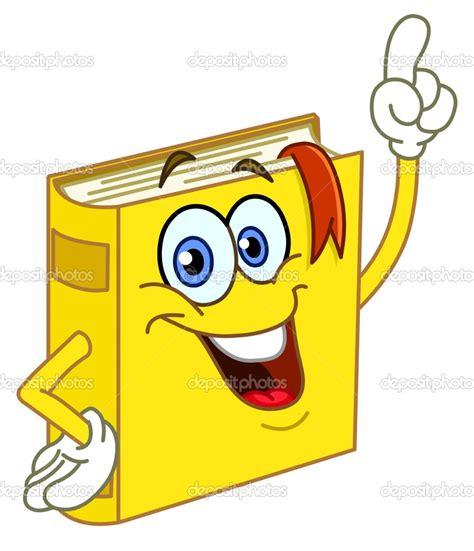 cartoon book www pixshark images galleries bite