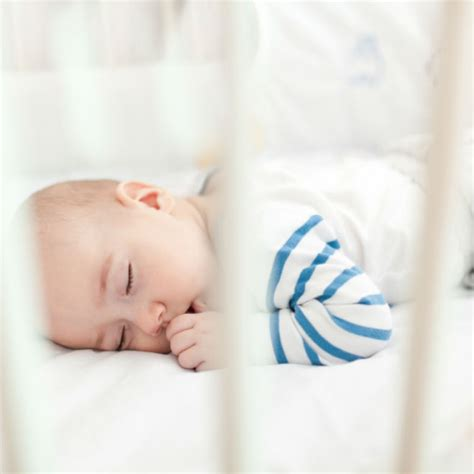 sids safe comforter new study look beyond the sleep environment to prevent sids