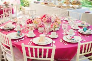 ideas for bridal luncheon the schultzes s bridal luncheon