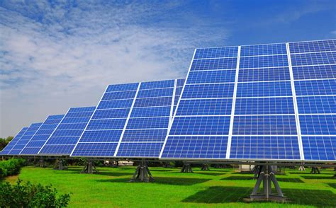 home solar plant edra to build solar plant in kedah the mole