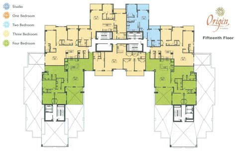 shores of panama floor plans edgewater beach resort condos for sale a complete list of