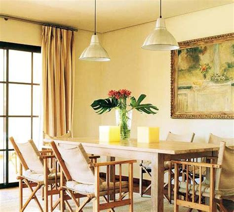 feng shui home home decorating ideas earth pig year
