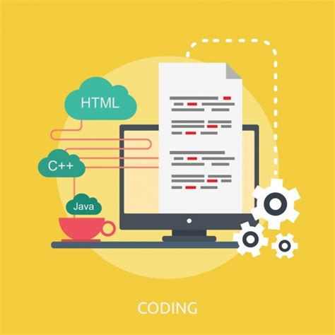 html design in java web design background vector free download