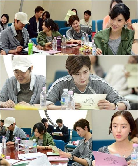download film drama korea i hear your voice i hear your voice korean drama 2013 너의 목소리가 들려