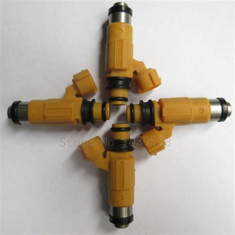 Fuel Mitsubishi Galant V6 Ori Denso compare prices on marine fuel injectors shopping buy low price marine fuel injectors at