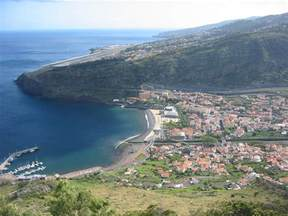32 Sq M To Sq Ft by Machico Madeira Wikipedia