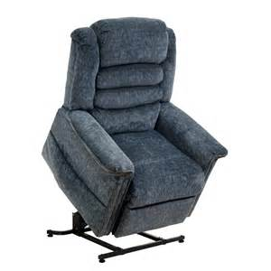 Lift Chair Recliner Catnapper Soother Power Lift Chair Lay Out Recliner With Heat 4825 Power Lift
