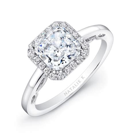 see katherine webb s engagement ring and get the look