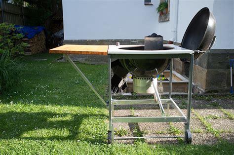 ikea küchenplaner ansicht drehen weber kugelgrilltischstation mit einweihung