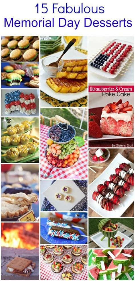 Cpwm Memorial Day Bbq Dessert Menu by 78 Best Memorial Day Images On God Bless