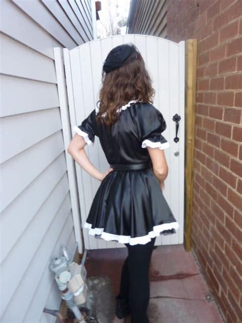 french maid hairstyles french maid hairstyles french maid uniform fancy dress