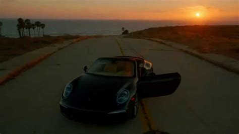 porsche californication elton john rocket man californication end youtube