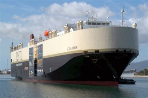 shipping a boat from usa to uk 6 different types of international ships