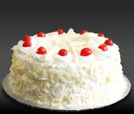 send 1kg white forest cake india order 1kg white forest cake quick delivery india