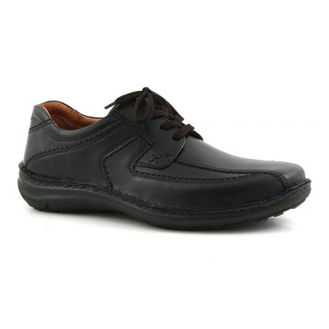 black tie slippers nike school shoes mens black tie shoes shoes for black