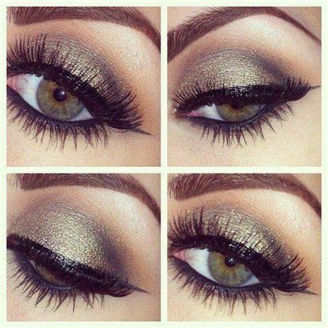 eye makeup tips for hazel eyes and brown hair 02 makeup tips for color eye fashion trend