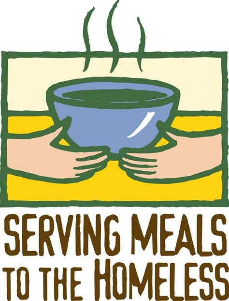 soup kitchen meal ideas images of soup kitchens god bless you the jacob s well