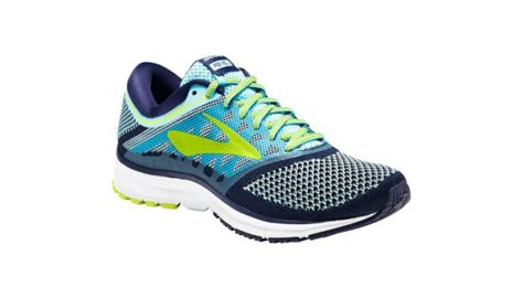 best forefoot cushioned running shoes the best cushioned running shoes reviews and buying
