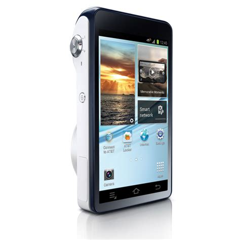 Samsung Galaxy Gc100 samsung galaxy mobile gc100 price in pakistan