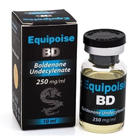 buy equipoise bd black 10 ml 250mg 1ml