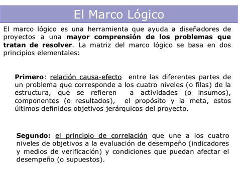 de la matriz caida sintomas problemas de la matriz related keywords problemas de la