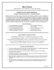 cover letter template canada awesome exles of cover letter for resume best resume