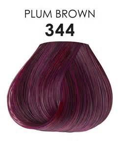 plum brown hair color ci adore plus s p hair color plum brown wholesale