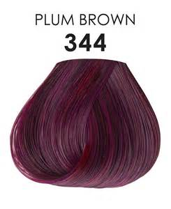 Ci adore plus s p hair color plum brown wholesale beauty supplies