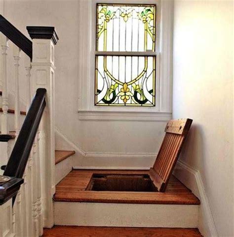 hidden bedrooms 25 hidden room ideas for your home