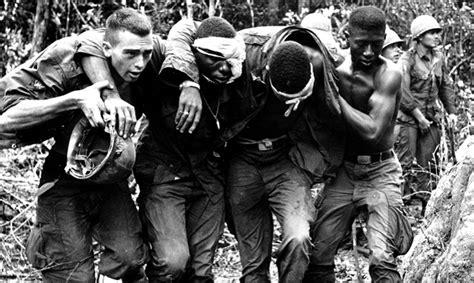 film perang paling seru yang terbaru 5 fakta mengerikan tentang perang vietnam yang melegenda