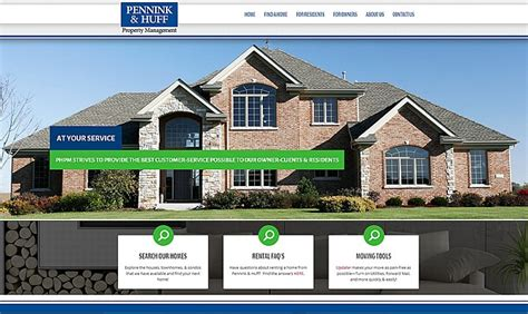 home design concepts fayetteville nc real estate biz tools one website design